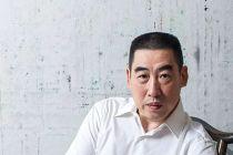 书法艺术与党建工作同频共振 ——长沙市书协主席孔小平访谈