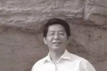 于恩东讲解示范《王羲之尺牍》书法视频