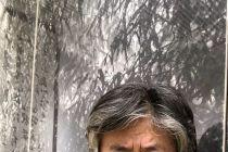 倡学术 尊传统 出人才 蕴精品 ——山东省青岛市书协主席范国强访谈