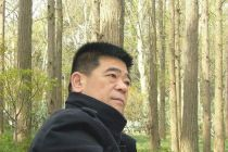 太原书协:(公益培训)赵社英、韩少辉主讲丨专题指导十二届国展投稿