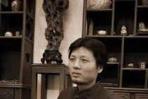 国美汪永江老师讲《书法笔法》视频课程(共90分钟)