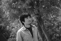【汪永江】中国艺术研究院老师草书授课示范视频