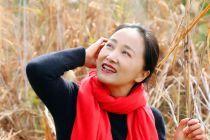 安徽省书协副主席韦斯琴谈国展评审