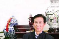 苗培红老师讲解《集王三藏圣教序》行书书法视频讲座