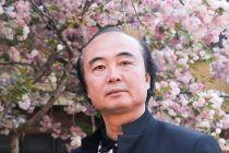 【访谈】李远东:以文化涵养书写技法,创作出真正的精品
