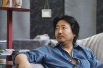 薛养贤书法访谈:说我字丑算轻的,有人留言说要杀了我