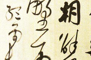 重庆市第十届书法篆刻作品展  获奖、入展名单