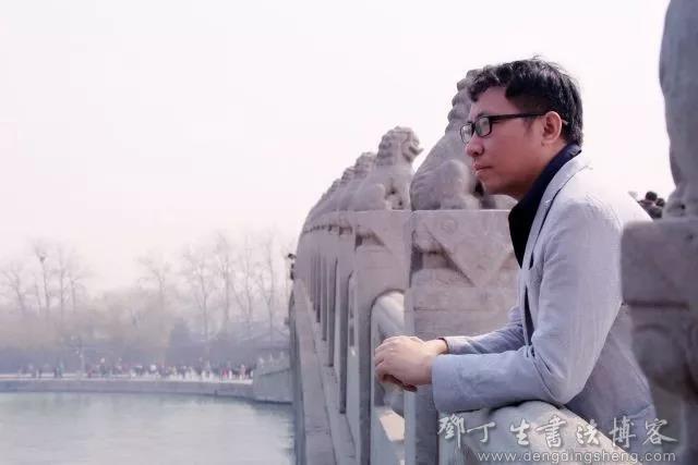 李炯峰先生.jpg