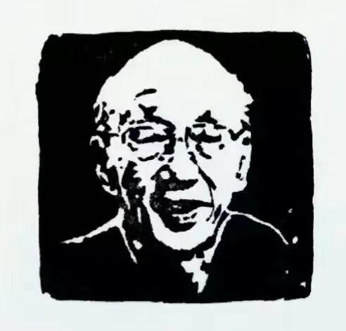 姜澄清先生